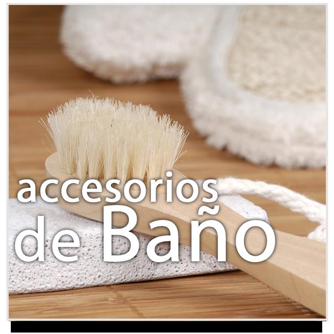 Accesorios De Baño Tenerife:de baños accesorios de baño espejos de baño mobiliario de