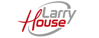 larryhouse