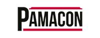 logo-Pamacon