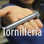 Tornillería